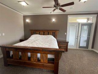 Photo 16: 2 GREENFIELD Bay: Fort Saskatchewan House for sale : MLS®# E4240951