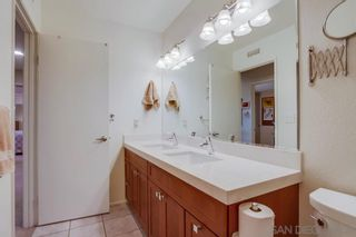 Photo 47: ENCINITAS House for sale : 4 bedrooms : 502 Shanas Lane