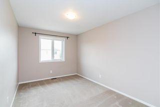 Photo 18: 17 1150 St Anne's Road in Winnipeg: River Park South Condominium for sale (2F)  : MLS®# 202119096