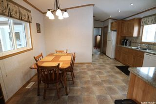 Photo 8: 301 8th Street in Star City: Residential for sale : MLS®# SK834648