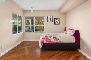 Photo 26: 916 Cobblestone Lane in VICTORIA: SE Broadmead House for sale (Saanich East)  : MLS®# 832198