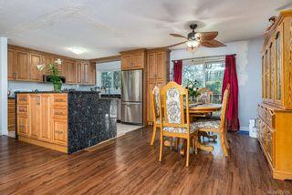 Photo 3: 341 Cortez Cres in : CV Comox (Town of) House for sale (Comox Valley)  : MLS®# 872916