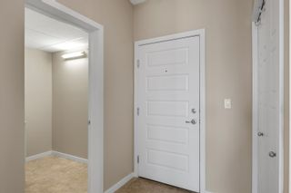 Photo 3: 117 13835 155 Avenue in Edmonton: Zone 27 Condo for sale : MLS®# E4262939