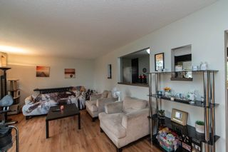 Photo 10: 10761 164 Street in Edmonton: Zone 21 House for sale : MLS®# E4255455