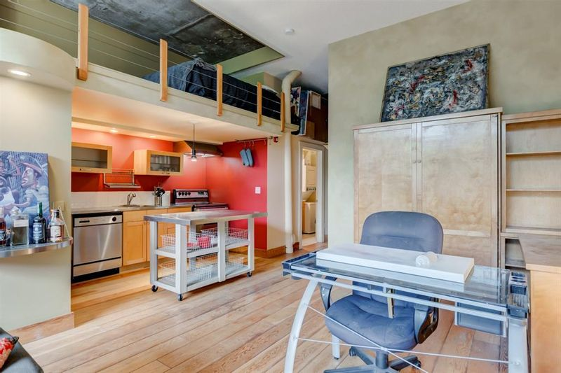 FEATURED LISTING: 102 - 59 Glamis Drive Southwest Calgary