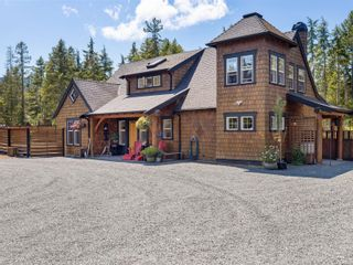 Photo 50: 1284 Meadowood Way in : PQ Qualicum North House for sale (Parksville/Qualicum)  : MLS®# 881693