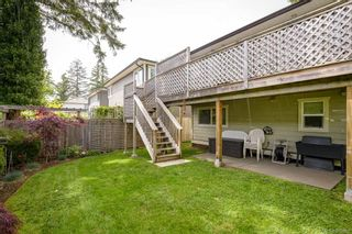 Photo 38: 1609 Cypress Ave in : CV Comox (Town of) House for sale (Comox Valley)  : MLS®# 876902