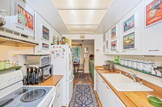 Photo 14: 602 819 Burdett Ave in : Vi Downtown Condo for sale (Victoria)  : MLS®# 878144