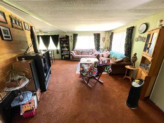 Photo 14: 240071 Twp Rd 623: Rural Athabasca County House for sale : MLS®# E4258025