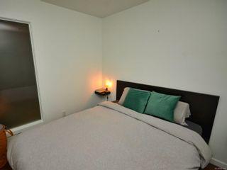 Photo 23: 316 517 Fisgard St in Victoria: Vi Downtown Condo for sale : MLS®# 861666
