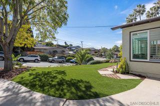 Photo 4: LA MESA House for sale : 5 bedrooms : 7956 Lava Ct