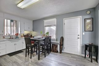 Photo 4: 801 20 Avenue NW in Calgary: Mount Pleasant Duplex for sale : MLS®# A1084565