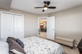 Photo 13: 2411 8 BRIDLECREST Drive SW in Calgary: Bridlewood Apartment for sale : MLS®# A1053319