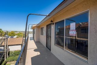Photo 19: SAN DIEGO Condo for sale : 3 bedrooms : 239 50th St #37