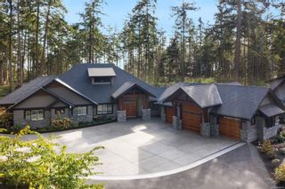 Photo 6: 846 Foskett Rd in : CV Comox Peninsula House for sale (Comox Valley)  : MLS®# 858475
