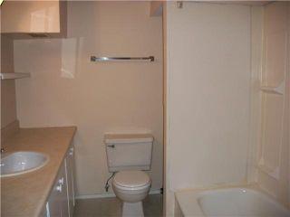 Photo 7: 3727 44 Avenue NE in CALGARY: Whitehorn Residential Detached Single Family for sale (Calgary)  : MLS®# C3432362