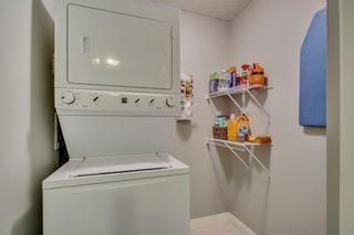 Photo 30: Rocky Ridge Condo Sold By Sotheby's - Steven Hill - Certified Condominium Specialist