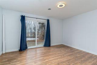 Photo 13: 72 GOODRIDGE Drive: St. Albert House for sale : MLS®# E4231572