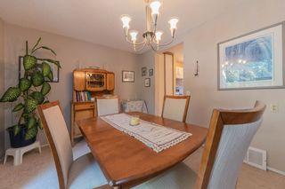 Photo 15: 37 GRANDIN Wood: St. Albert Townhouse for sale : MLS®# E4260026