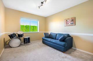Photo 18: 1698 53A Street in Delta: Cliff Drive House for sale (Tsawwassen)  : MLS®# R2616927