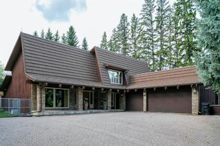 Photo 4: 1129 Sydenham Road SW in Calgary: Upper Mount Royal Detached for sale : MLS®# A1109419