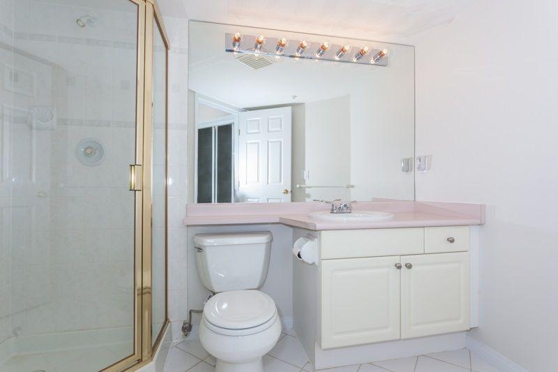 "Photo 17: Photos: 113 7171 121 Street in Surrey: West Newton Condo for sale in ""Highlands"" : MLS®# R2102553"