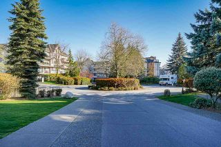 "Photo 3: 302 33688 KING Road in Abbotsford: Poplar Condo for sale in ""COLLEGE PARK"" : MLS®# R2567680"