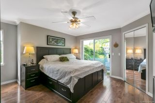 """Photo 11: 12379 SOUTHPARK Crescent in Surrey: Panorama Ridge House for sale in """"Boundary Park"""" : MLS®# R2306272"""