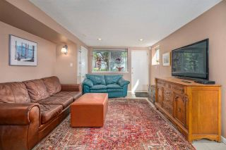 Photo 18: 3514 W 14TH Avenue in Vancouver: Kitsilano House for sale (Vancouver West)  : MLS®# R2590984