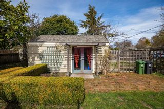 Photo 4: 1910 Leighton Rd in : Vi Jubilee House for sale (Victoria)  : MLS®# 870638