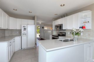Photo 3: 3455 Apple Way Boulevard in West Kelowna: Lakeview Heights House for sale (Central Okanagan)  : MLS®# 10167974