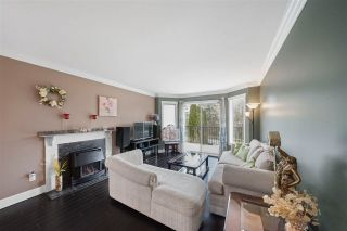 Photo 14: 23190 122 Avenue in Maple Ridge: East Central House for sale : MLS®# R2564453