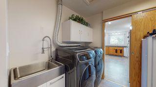 Photo 23: 15 GIBBONSLEA Drive: Rural Sturgeon County House for sale : MLS®# E4247219