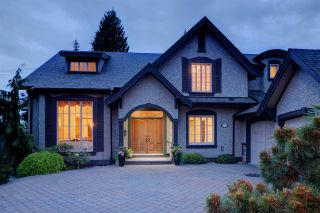 Photo 20: 2929 EDGEMONT Boulevard in North Vancouver: Edgemont House for sale : MLS®# R2221736