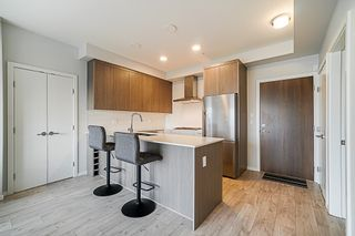 Photo 7: 208 6283 KINGSWAY in Burnaby: Highgate Condo for sale (Burnaby South)  : MLS®# R2351211
