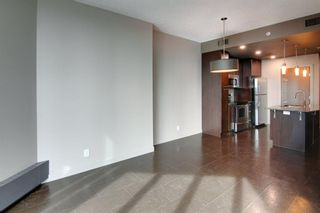 Photo 4: 906 220 12 Avenue SE in Calgary: Beltline Apartment for sale : MLS®# A1104835