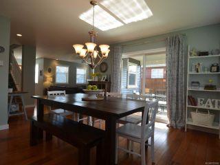 Photo 10: 1528 Regatta Pl in COWICHAN BAY: Du Cowichan Bay House for sale (Duncan)  : MLS®# 722265