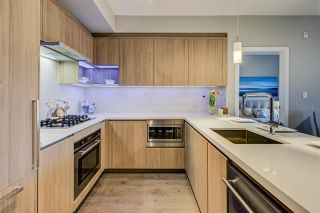 """Photo 6: 320 9333 TOMICKI Avenue in Richmond: West Cambie Condo for sale in """"OMEGA"""" : MLS®# R2583619"""