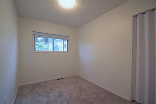Photo 15: 431 21 Avenue NE in Calgary: Winston Heights/Mountview Semi Detached for sale : MLS®# A1135304