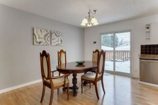 Photo 11: 11504 130 Avenue in Edmonton: Zone 01 House for sale : MLS®# E4227636