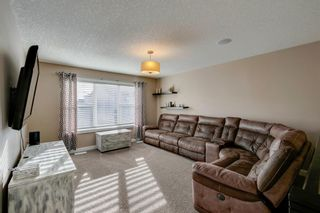 Photo 10: 170 Aspenmere Drive: Chestermere Detached for sale : MLS®# A1063684