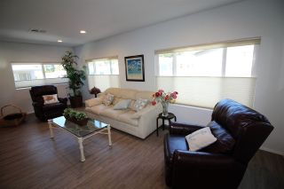 Photo 4: CARLSBAD SOUTH Manufactured Home for sale : 2 bedrooms : 7259 San Luis in Carlsbad