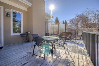 Photo 41: 6407 20 Street SW in Calgary: North Glenmore Park Detached for sale : MLS®# A1072190