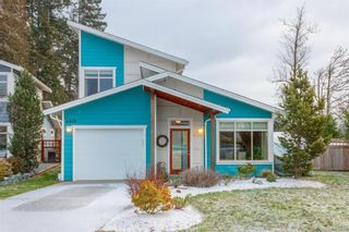 Photo 1: 6419 Willowpark Way in Sooke: Sk Sunriver House for sale : MLS®# 805619