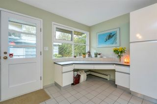 Photo 14: 5155 CLIFF Place in Delta: Cliff Drive House for sale (Tsawwassen)  : MLS®# R2541817