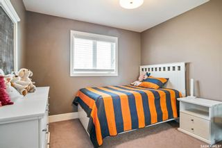 Photo 28: 642 Atton Crescent in Saskatoon: Evergreen Residential for sale : MLS®# SK871713