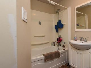Photo 7: 1768 England Ave in COURTENAY: CV Courtenay City House for sale (Comox Valley)  : MLS®# 828870