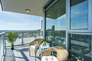 """Photo 18: 2309 1188 PINETREE Way in Coquitlam: North Coquitlam Condo for sale in """"Metroplace M3"""" : MLS®# R2492512"""