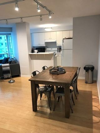 Photo 3: 901 10 Yonge Street in Toronto: Waterfront Communities C1 Condo for lease (Toronto C01)  : MLS®# C4646247