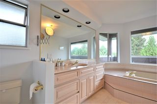 Photo 25: 983 CRYSTAL Court in Coquitlam: Ranch Park House for sale : MLS®# R2618180